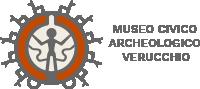 Museo Civico Archeologico di Verucchio Logo